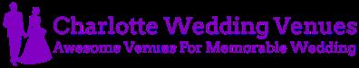 Find Best Charlotte Wedding Venues